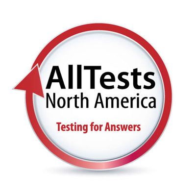 AllTests North America - Lowest Priced Drug Test Kits