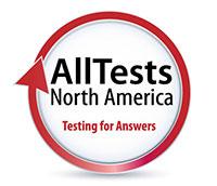 AllTests North America - Lowest Priced Drug Test Kits