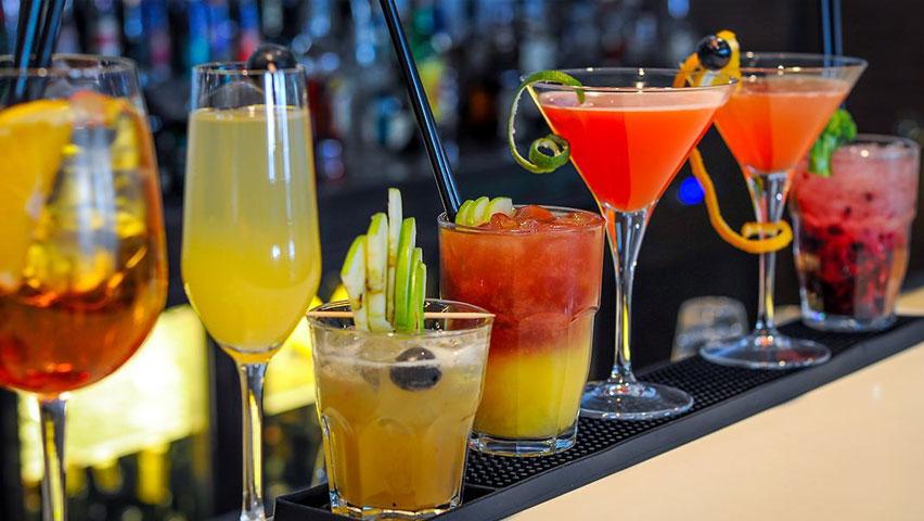 alcohol ETG testing